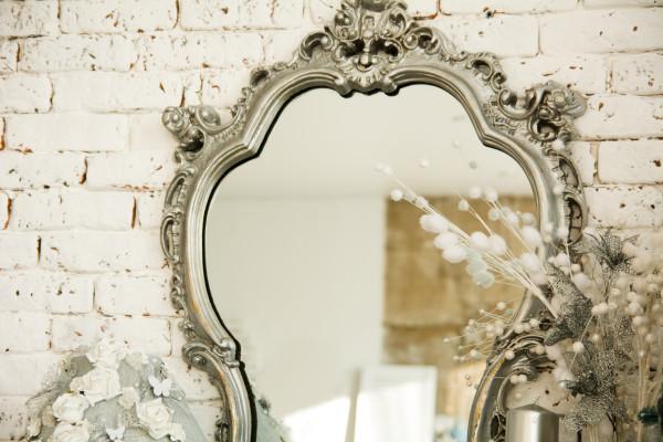 Как дать старому зеркалу вторую жизнь. 15585.jpeg