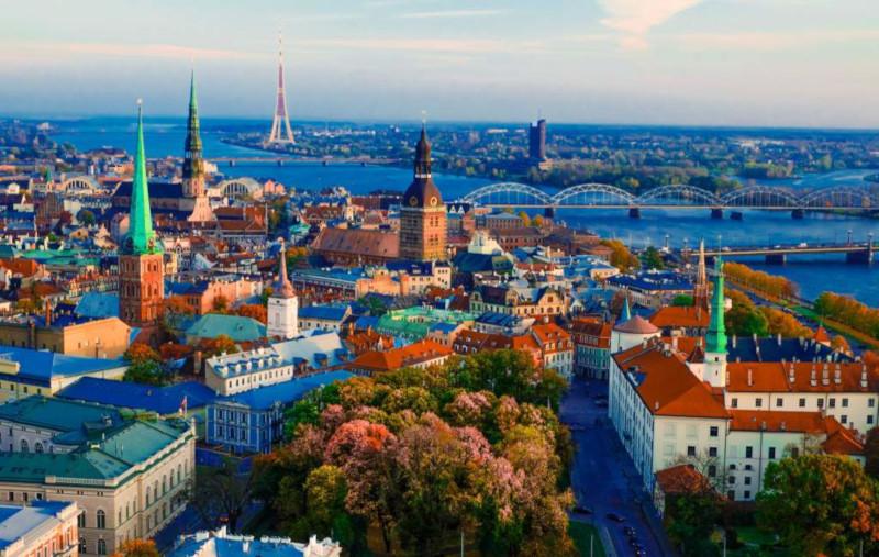 Власти Латвии хотят запретить покупку жилья за наличные. 15594.jpeg