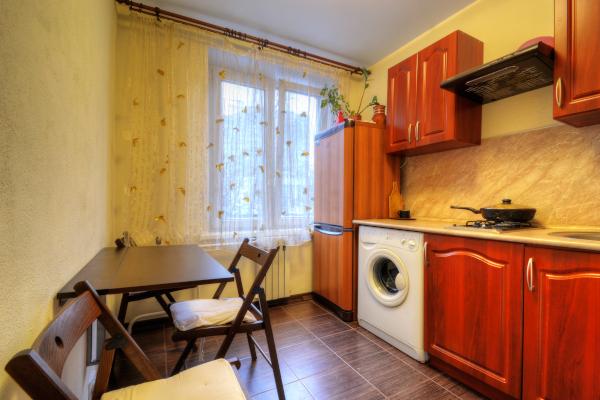 Средний чек аренды жилья в Москве составил 39 тыс. рублей в месяц. 14599.jpeg