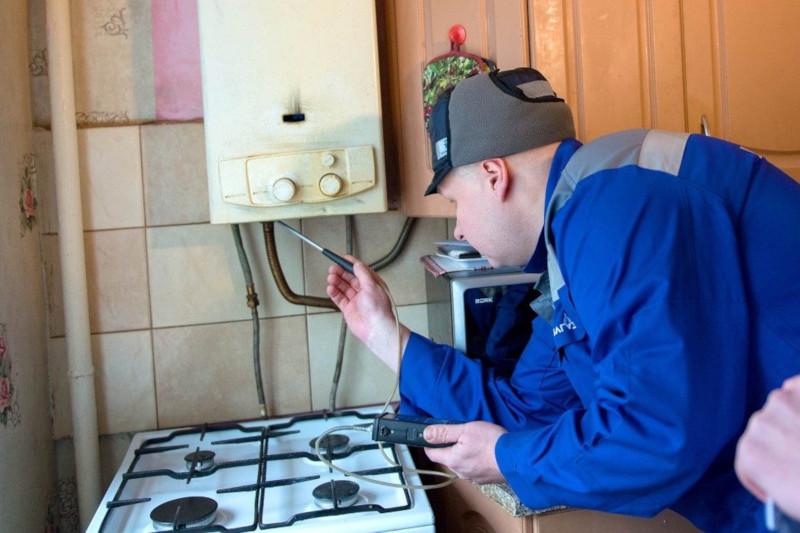 Власти накажут жильцов за отказ допустить газовщиков к проверке газового оборудования в квартирах. 15602.jpeg