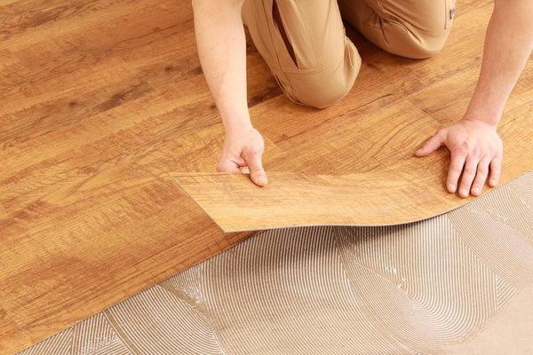 Как правильно выбрать напольное покрытие за 4 шага. 15606.jpeg
