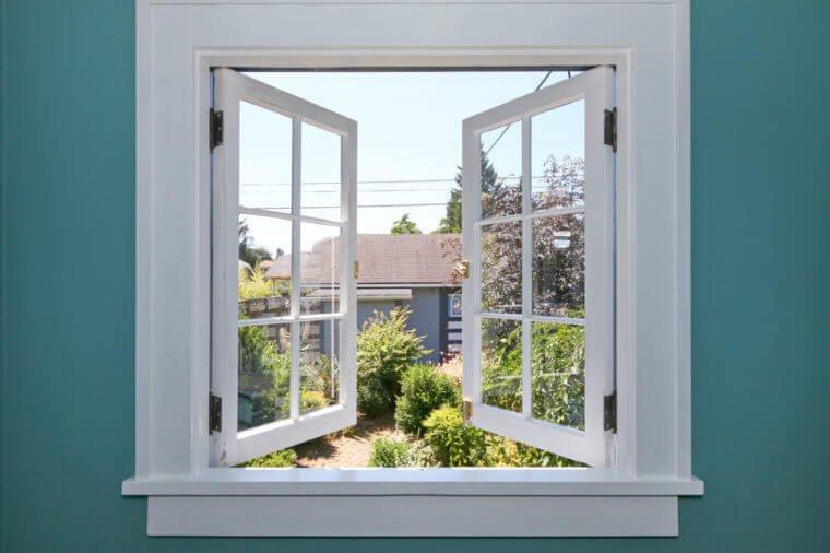 11 вещей, которые отравляют воздух вашего дома. !!! ВЫЛОЖИТЬ НА ДЗЕН в СР.. 13612.jpeg