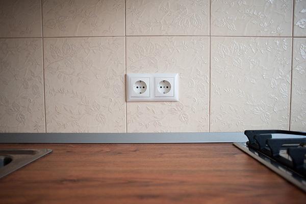Розетки на кухне: сколько нужно, нюансы расположения. 16613.jpeg
