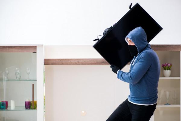 Йошкаролинец похитил бытовую технику из арендованной на праздники квартиры. 14615.jpeg
