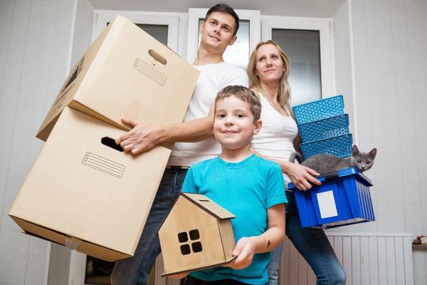 В Госдуме рассмотрят новые льготы для получения жилья. 14616.jpeg