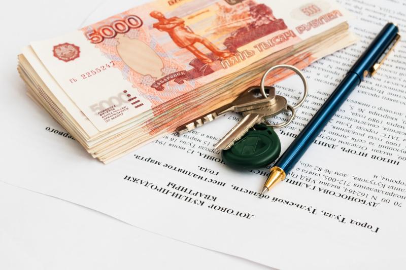 Риэлтор не хотела возвращать 130 тысяч рублей задатка покупателю в Зеленогорске. квартира, недвижимость, риэлтор, залог, суд, Зеленогорск