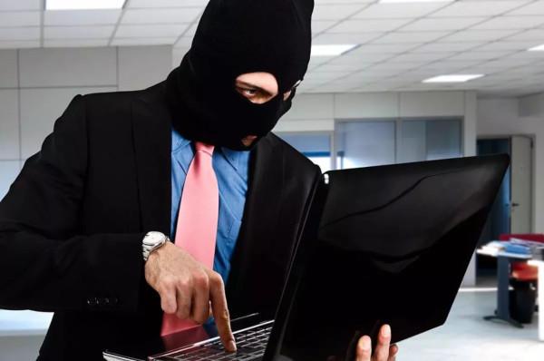 Как защитить квартиру от интернет - мошенников? - Эксперт - специально для