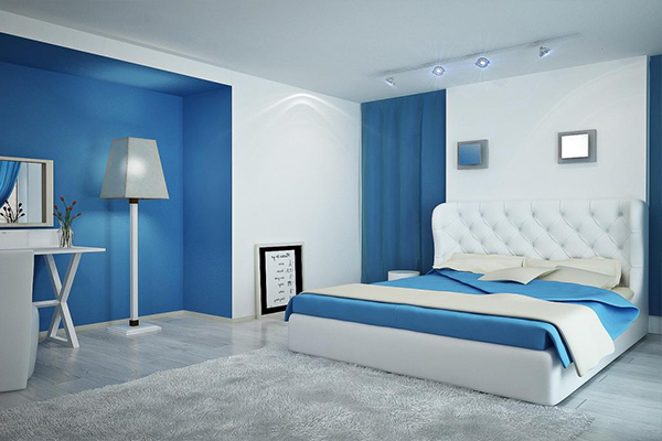 «Какие оттенки для спален будут трендом этого года». 14624.jpeg