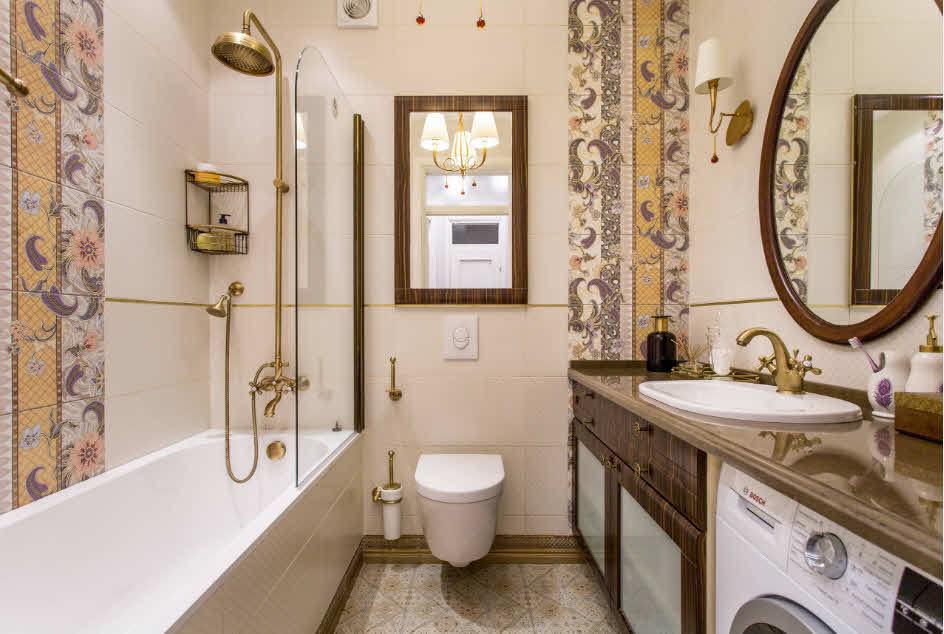 Каких ошибок стоит избегать во время ремонта ванной комнаты. 13632.jpeg