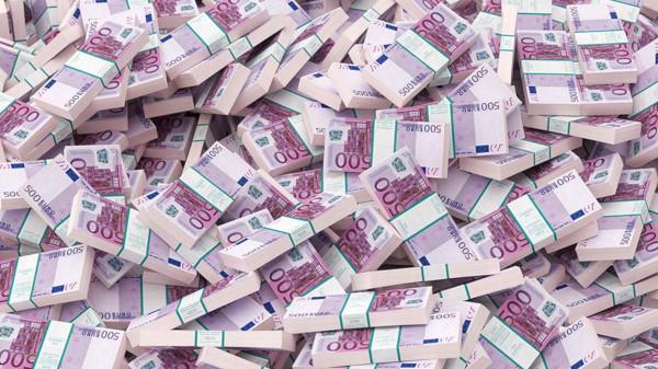Доктор из Брюсселя потратит выигранные в лотерею €7,5 млн на недвижимость. 14635.jpeg