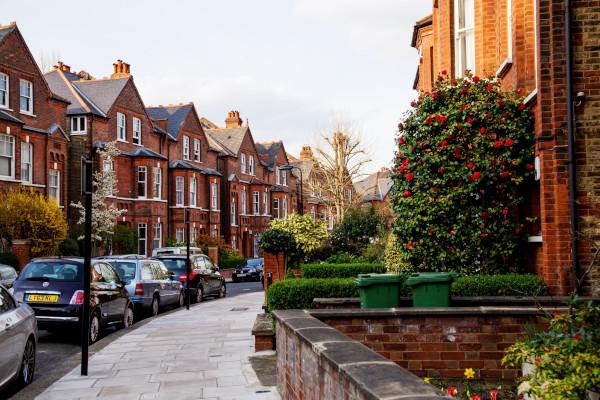 Цены на жилье в Великобритании перестали расти. 14636.jpeg