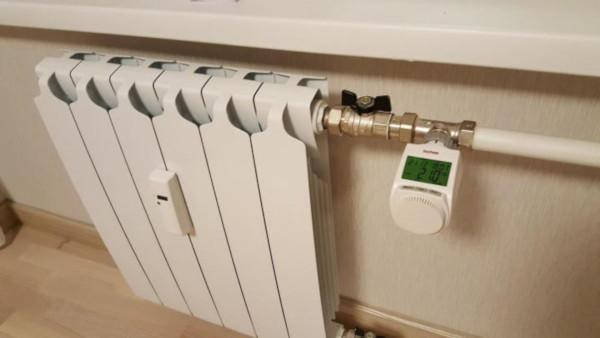 Россиян хотят заставить установить счетчики натепло. дом, квартира, жкх, счетчик, отопление