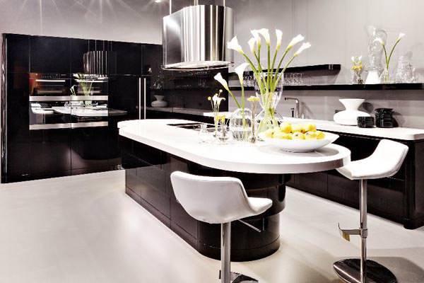Что представляет собой модная кухня?. 15639.jpeg
