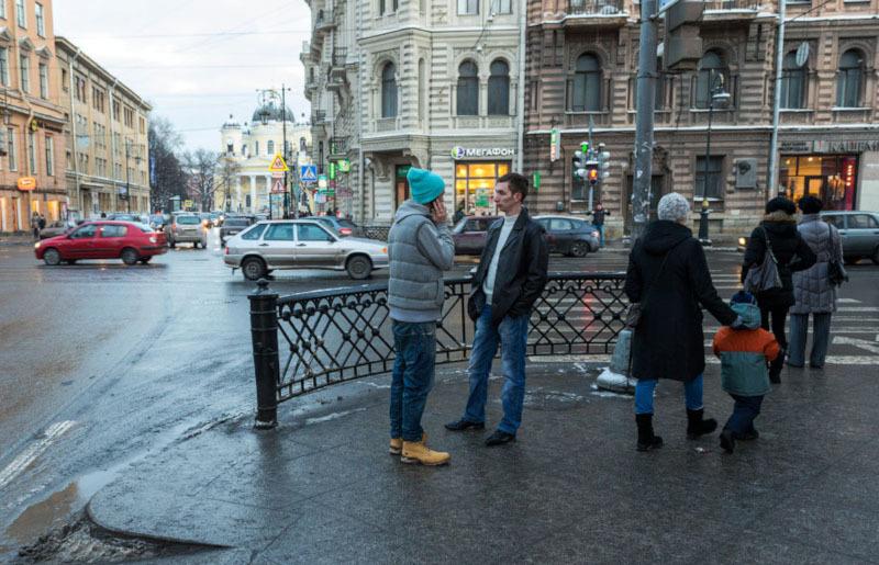 Троих молодых финнов обчистили в гостинице Петербурга. Туристы вернутся домой без штанов. 15646.jpeg