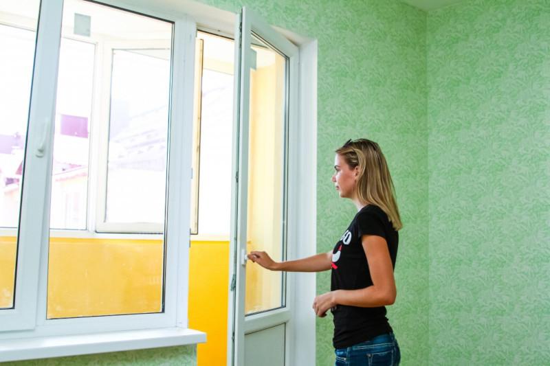 Сенатор: нужно просчитать введение жилищных сертификатов на жилье для сирот. 15651.jpeg