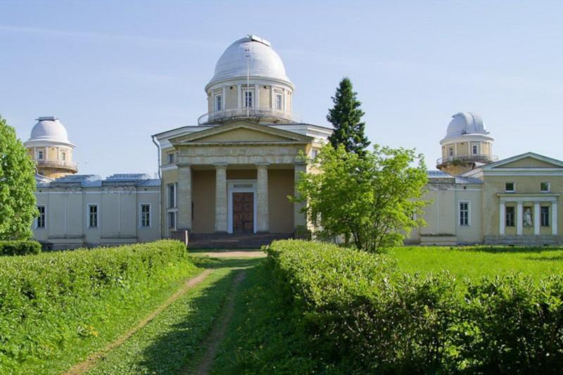 Жители Петербурга вышли митинг в защиту Пулковской обсерватории. 15656.jpeg