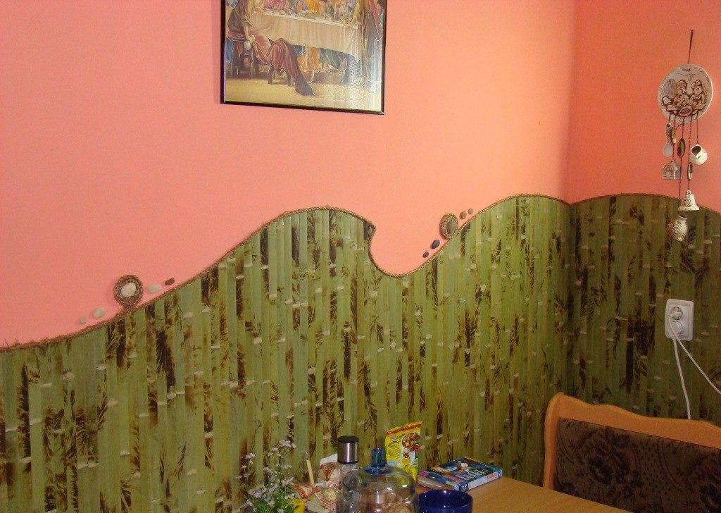 Бамбуковые стены, бамбуковый потолок... Модный тренд. 13660.jpeg