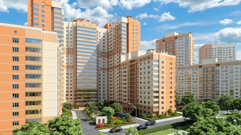 Льготникам Петербурга закупят квартиры на 805 млн рублей. 15661.jpeg