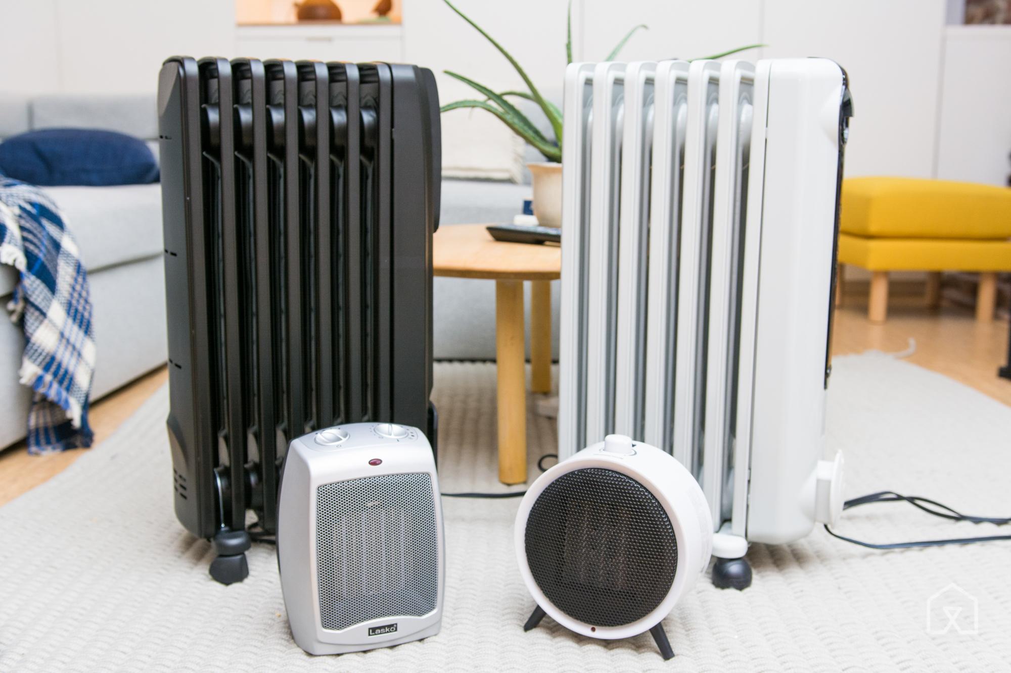 Выбираем обогреватель. Как сэкономить на электричестве и не замерзнуть - совет в жизнь. 13663.jpeg