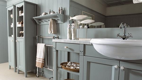 Как выбрать аксессуары в ванную комнату. 15670.jpeg