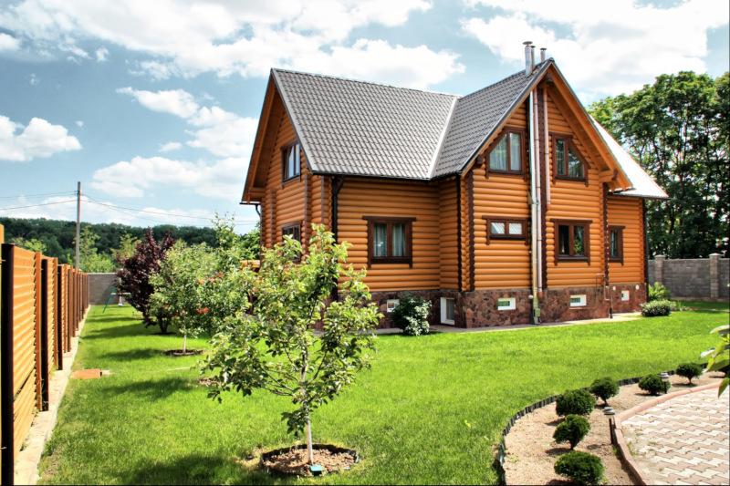 Правительство создаст программу поддержки строительства частных домов. 15676.jpeg