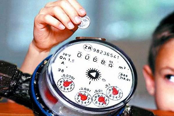 Советы по снижению потребления воды в квартире. 14677.jpeg