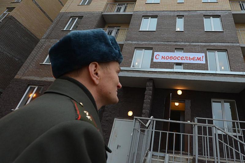 Жилье в Севастополе станет доступней для военных пенсионеров. 15679.jpeg