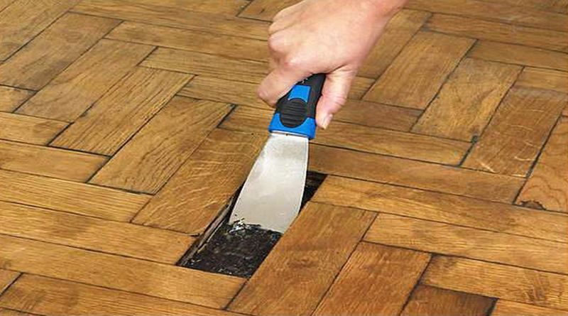 Как починить скрипучий пол. 13681.jpeg