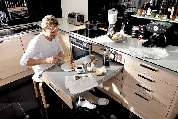 Советы по экономии пространства на маленькой кухне. 14686.jpeg