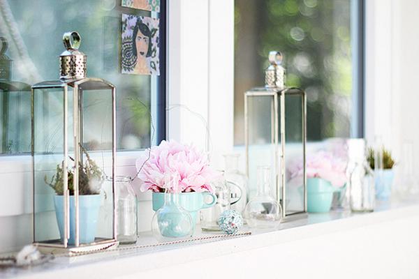 Как декорировать подоконник: 5 вариантов красивых украшений. 14704.jpeg
