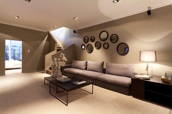 Способы декорирования стен в гостиной. 16706.jpeg