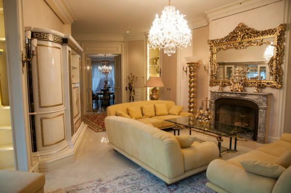 Средний чек аренды элитных квартир в Москве составил $26 100 в месяц. 14712.jpeg