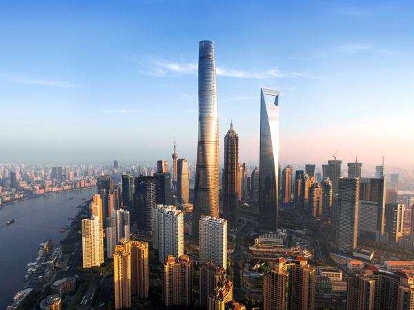Архитекторы показали проект самого высокого небоскреба в Поднебесной. 14714.jpeg