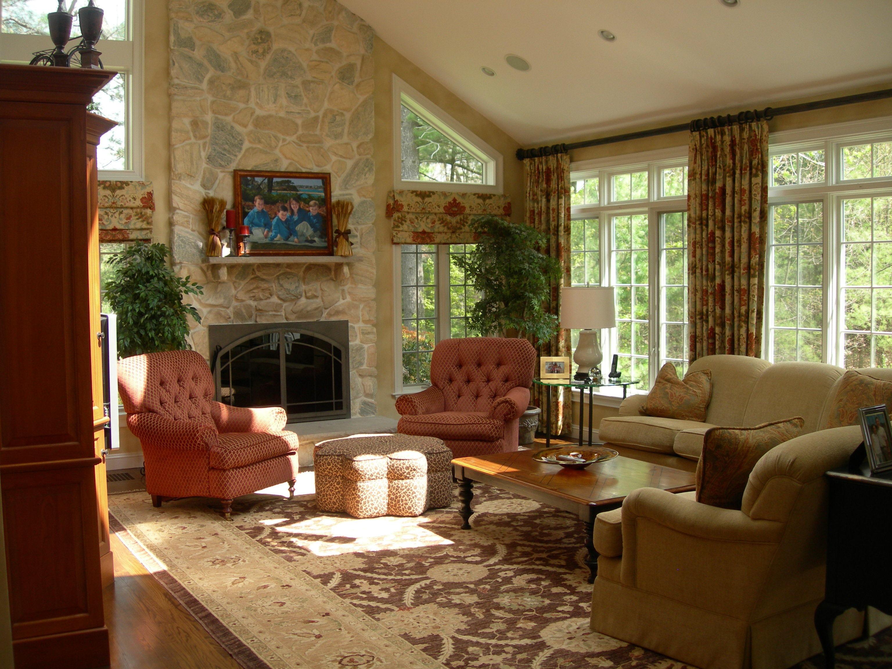 10 проектов по улучшению дома, которые вы никогда не должны осуществлять своими руками (часть 1). 13716.jpeg