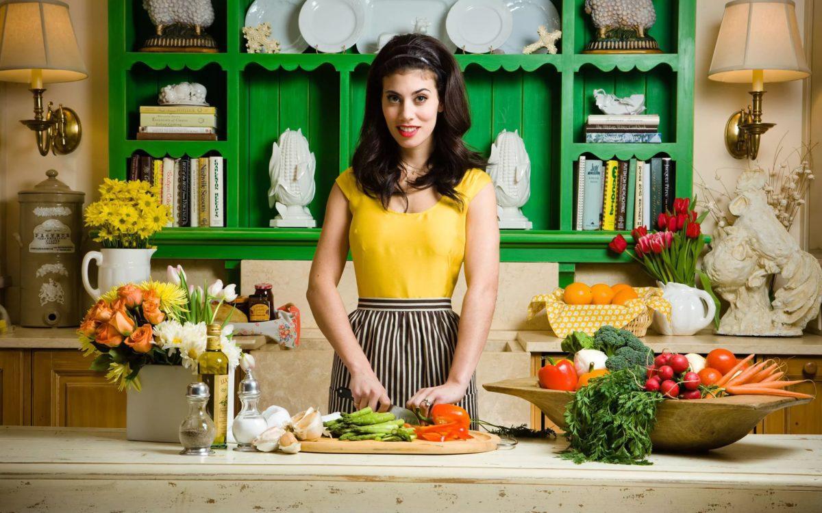 Как подобрать для своей кухни идеальный стиль?. 13719.jpeg