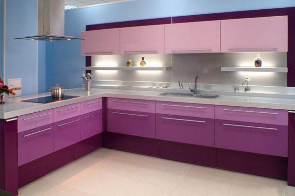 Кухонный цвет - мнения экспертов. 16720.jpeg