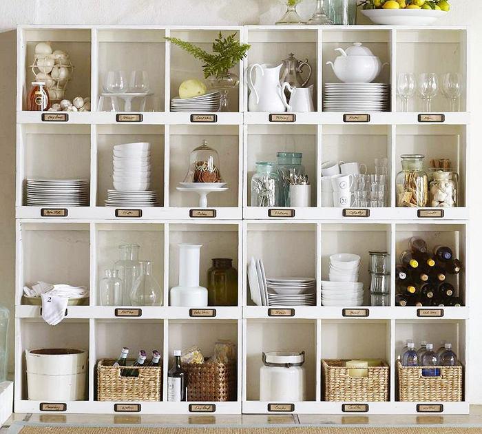 10 улучшений дома, о которых вы впоследствии пожалеете (часть 2). 13721.jpeg