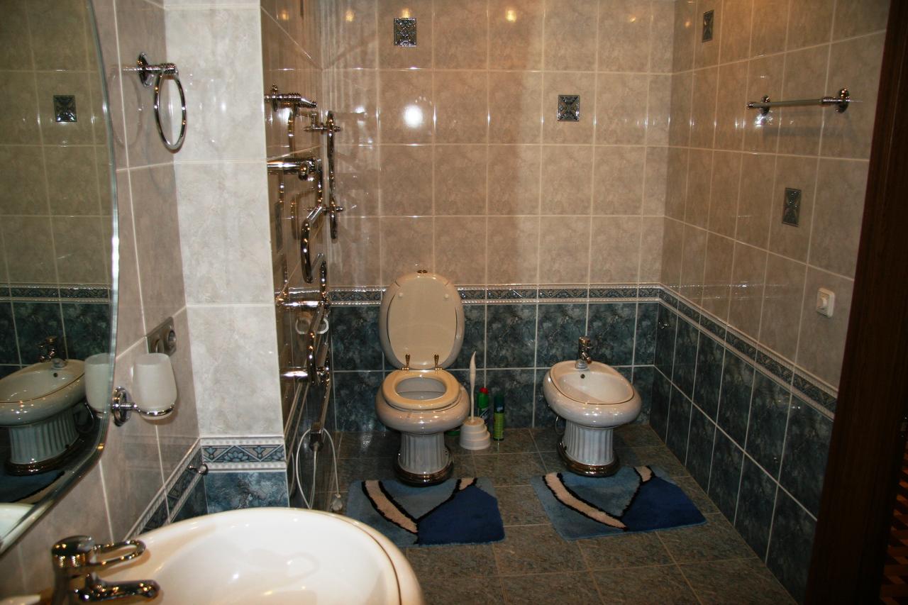 И снова о ванной. Как сэкономить на ремонте и не прогадать. 13726.jpeg
