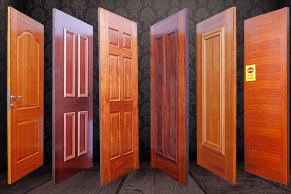 Как выбрать межкомнатную дверь. Популярные стили и материалы дверей. 15728.jpeg