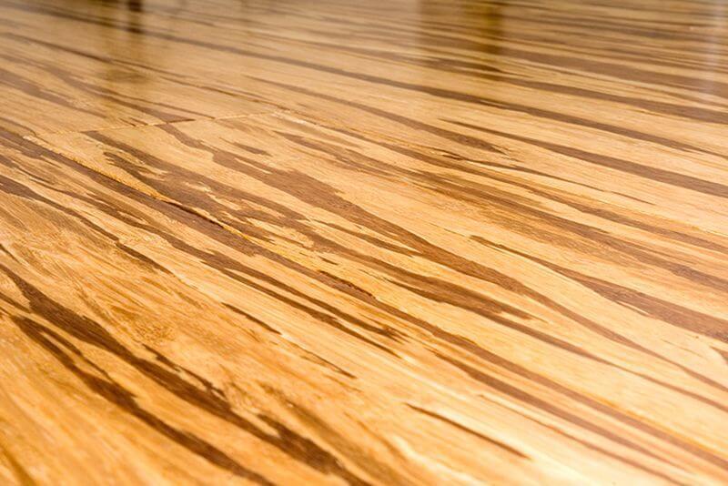 Что собой представляет бамбуковый паркет? Основные плюсы и минусы напольного покрытия. 13731.jpeg
