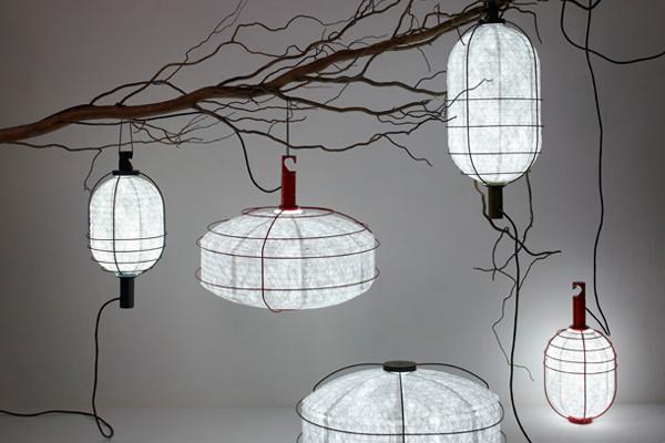 5 идей для простых и необычных светильников своими руками. 15733.jpeg