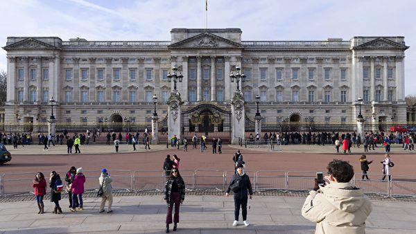 В Британии продается дом по проекту архитектора фасада Букингемского дворца. 14737.jpeg