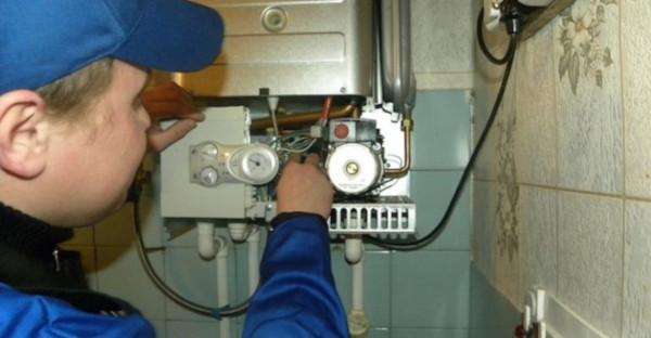 В России может появиться программа для обеспечения безопасности газового оборудования. 14742.jpeg