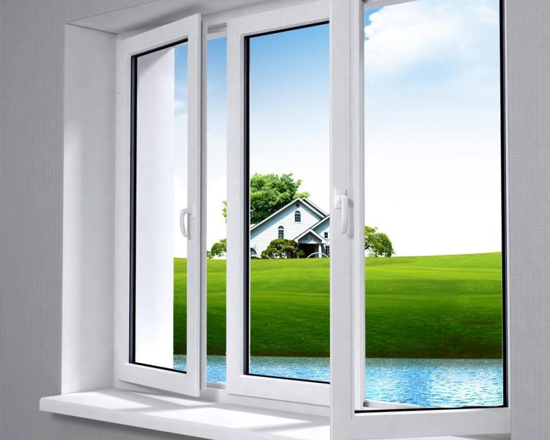 Пластиковые окна - за и против. 13746.jpeg