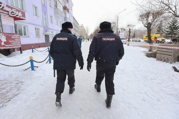 Житель Москвы заявил о пропаже жены после продажи квартиры. 14748.jpeg