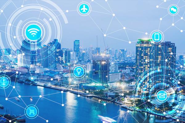 В ближайшие пять лет в регионах будут внедрены технологии