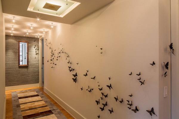 Идеи дизайна стен для вашей квартиры. 16749.jpeg