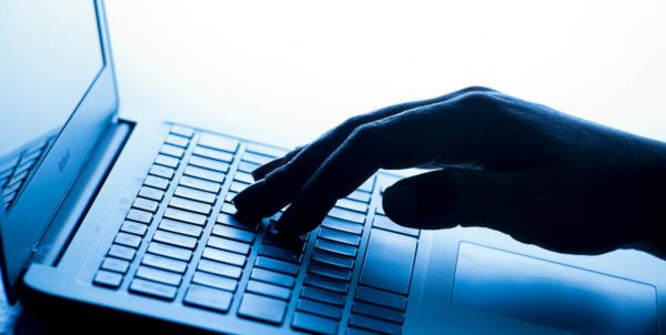 Сделки с жильем разрешат проводить в режиме онлайн. 14752.jpeg