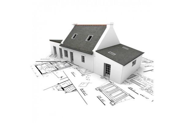 Пять золотых правил проектировки дома. 16755.jpeg