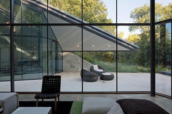 Новый тренд - стеклянные дома: стоит ли?. 14756.jpeg